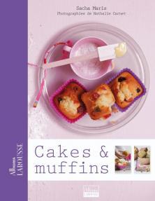 Cakes et muffins
