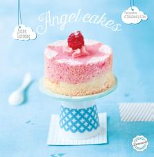 Angels cakes
