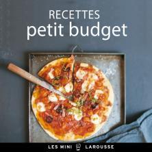 Recettes Petit budget