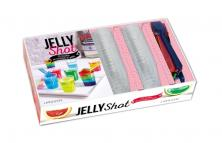 Jelly shot