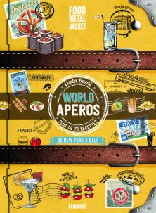World Apéros