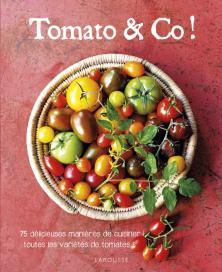 Tomato & Co