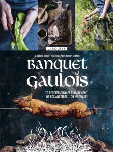 Banquet gaulois