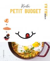 Petits Bla bla - Petit budget