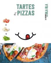 Tartes et pizzas