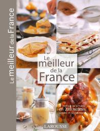 Le meilleur de la France