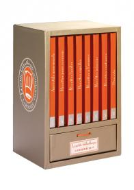 La Petite Bibliothèque cuisinière