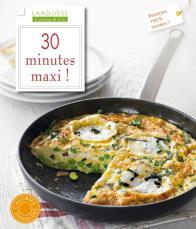 30 minutes maxi !