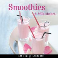 Smoothies & milk-shakes