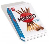 Mikado®