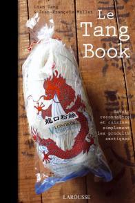 Le Tang Book