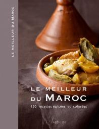 Le meilleur du maroc