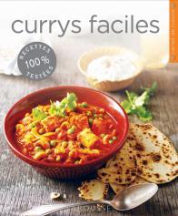 Currys faciles