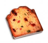 Cakes - Les meilleures recettes