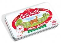 Bûche de chèvre Soignon - Les meilleures recettes
