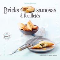 Bricks, samosas et Cie