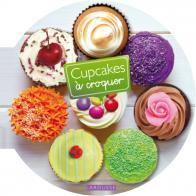 Cupcakes à croquer