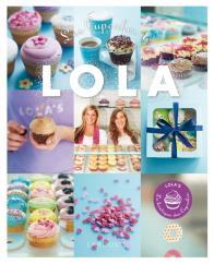 Les cupcakes de Lola