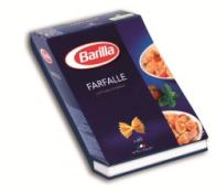 Barilla® - Les meilleures recettes