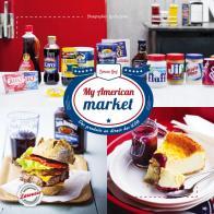My american market