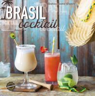 Brasil cocktails