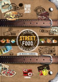 Street food du monde