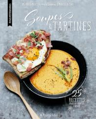 Soupes & tartines