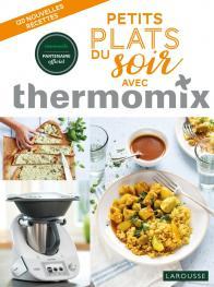 cuisiner avec thermomix thermomix livre de recettes. Black Bedroom Furniture Sets. Home Design Ideas