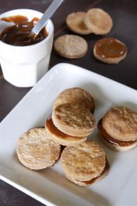 biscuits de cordoba