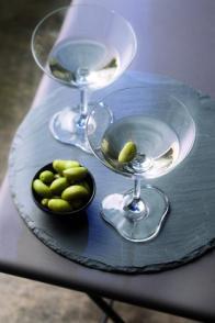 Vodka Martini