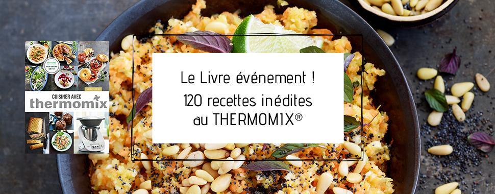 Larousse cuisine la plus belle d finition de la cuisine - Larousse de la cuisine ...